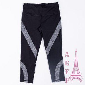 Victoria's Secret Sports Knockout capri leggings